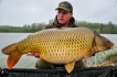 ANDREI MARINESCU | 20,5kg | aprilie 2014
