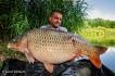 DRAGOS BORDEI | 30kg