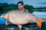 ADRIAN BOTIN | 20,9kg | mai 2014