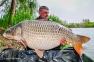 VITALII BUJILOV | 32kg