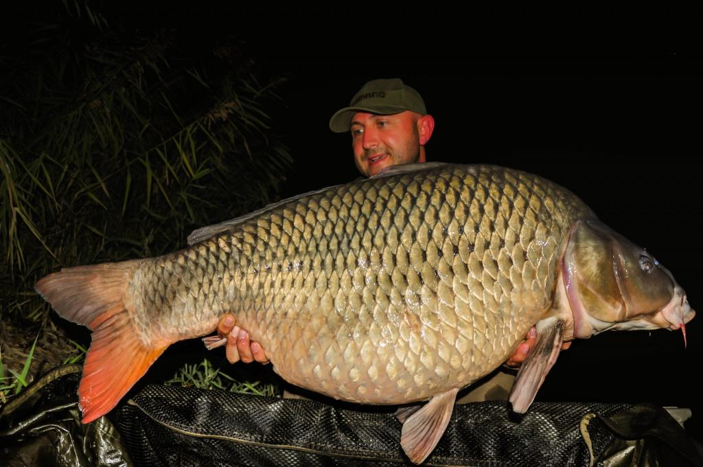 BOGDAN VULPAN | 25kg | octombrie 2015